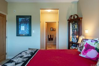 Photo 13: 203 2676 S Island Hwy in : CR Willow Point Condo for sale (Campbell River)  : MLS®# 873043