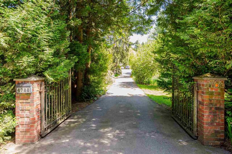 FEATURED LISTING: 4788 232 Street Langley