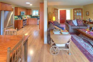 Photo 5: 965 Foul Bay Rd in : OB South Oak Bay House for sale (Oak Bay)  : MLS®# 858501