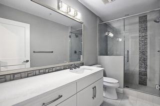 Photo 29: 317 15 Cougar Ridge Landing SW in Calgary: Patterson Apartment for sale : MLS®# A1121388