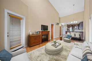 """Photo 7: 614 8067 207 Street in Langley: Willoughby Heights Condo for sale in """"Yorkson Parkside I"""" : MLS®# R2469716"""