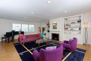 Photo 7: LA JOLLA House for sale : 4 bedrooms : 6511 Avenida Wilfredo