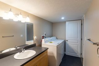 Photo 30: 66 Evansbrooke Terrace NW in Calgary: Evanston Detached for sale : MLS®# A1085797