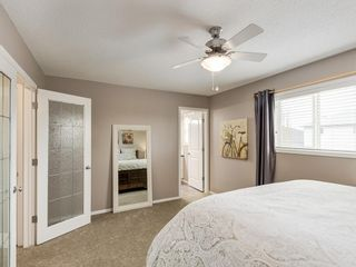 Photo 10: 415 STONEGATE Rise NW: Airdrie Semi Detached for sale : MLS®# C4299207