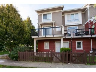 "Photo 24: 87 19505 68A Avenue in Surrey: Clayton Townhouse for sale in ""Clayton Rise"" (Cloverdale)  : MLS®# R2488199"