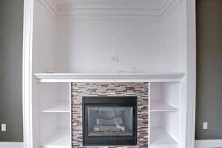 Photo 16: 6 Baysprings Terrace SW: Airdrie Detached for sale : MLS®# A1092177