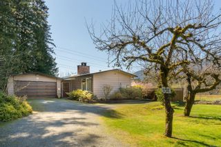 Photo 8: 2312 Maxey Rd in : Na South Jingle Pot House for sale (Nanaimo)  : MLS®# 873151