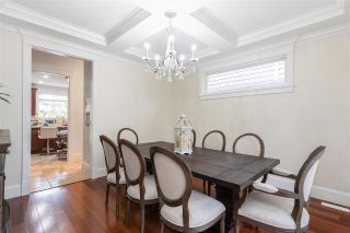 """Photo 14: 1139 W 21ST Street in North Vancouver: Pemberton Heights House for sale in """"Pemberton Heights"""" : MLS®# R2585029"""