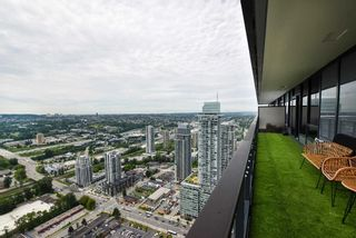 Photo 15: 5602 1955 ALPHA WAY in Burnaby: Brentwood Park Condo for sale (Burnaby North)  : MLS®# R2619837
