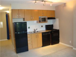 Photo 4:  in Novo 1: Home for sale : MLS®# V910019