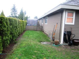 Photo 19: 14833 20TH Ave in South Surrey White Rock: Home for sale : MLS®# F1305041