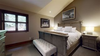 """Photo 15: 8322 VALLEY Drive in Whistler: Alpine Meadows House for sale in """"Alpine Meadows"""" : MLS®# R2453960"""