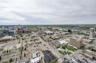 Photo 31: 3204 10152 104 Street in Edmonton: Zone 12 Condo for sale : MLS®# E4222216