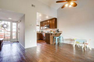 Photo 16: LA COSTA Condo for sale : 2 bedrooms : 7312 Alta Vista in Carlsbad