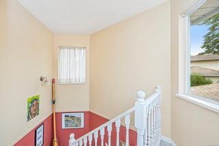 Photo 13: 4 130 Corbett Rd in : GI Salt Spring Row/Townhouse for sale (Gulf Islands)  : MLS®# 884122