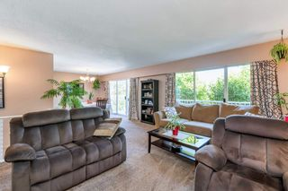 Photo 5: 8852 MITCHELL Way in Delta: Annieville House for sale (N. Delta)  : MLS®# R2602709