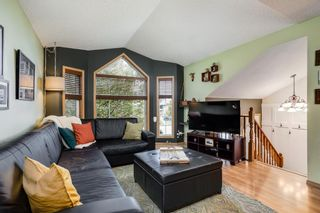 Photo 4: 156 Coverton Close NE in Calgary: Coventry Hills Detached for sale : MLS®# A1150805