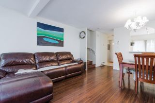 Photo 8: 6 7488 SALISBURY Avenue in Burnaby: Highgate Townhouse for sale (Burnaby South)  : MLS®# R2569684
