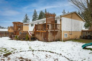 Photo 30: 463 Woods Ave in : CV Courtenay City House for sale (Comox Valley)  : MLS®# 863987
