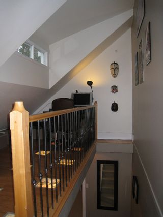 Photo 20: 329 W 15TH Avenue in Vancouver: Mount Pleasant VW Townhouse for sale (Vancouver West)  : MLS®# V813651