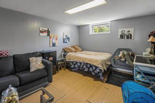 Photo 21: 53 Alderney Drive in Enfield: 105-East Hants/Colchester West Residential for sale (Halifax-Dartmouth)  : MLS®# 202117878