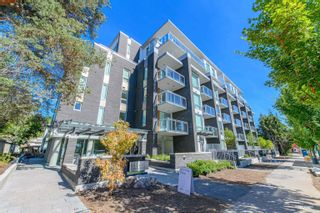 Photo 2: 102 5058 CAMBIE Street in Vancouver: Cambie Condo for sale (Vancouver West)  : MLS®# R2624372