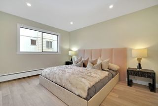 """Photo 15: 206 330 W 2ND Street in North Vancouver: Lower Lonsdale Condo for sale in """"LORRAINE PLACE"""" : MLS®# R2604160"""