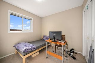 Photo 17: 38 Eversyde Common SW in Calgary: Evergreen Row/Townhouse for sale : MLS®# A1144628