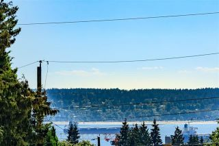 Photo 12: 1386 LAWSON Avenue in West Vancouver: Ambleside House for sale : MLS®# R2171494