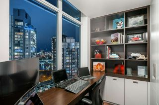 Photo 27: 2201 1372 SEYMOUR Street in Vancouver: Downtown VW Condo for sale (Vancouver West)  : MLS®# R2584453