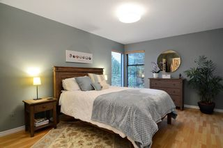Photo 8: 888 MONTROYAL Boulevard in North Vancouver: Canyon Heights NV House for sale : MLS®# R2134746