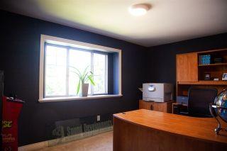 Photo 24: 3908 REGENT Street in Richmond: Steveston Village House for sale : MLS®# R2587955