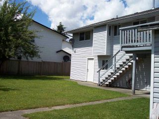 "Photo 6: 33516 KINSALE Place in Abbotsford: Poplar House for sale in ""University District"" : MLS®# R2278161"