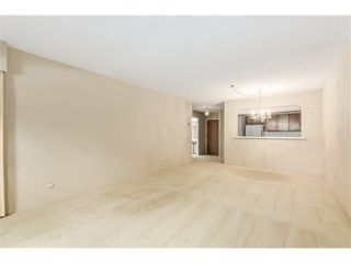Photo 11: 112 2298 MCBAIN Ave in Vancouver West: Home for sale : MLS®# V1078945