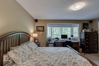 Photo 20: 3377 Sewell Rd in : Co Triangle House for sale (Colwood)  : MLS®# 870548