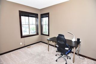 Photo 26: 3 Walden Court in Calgary: Walden Detached for sale : MLS®# A1145005