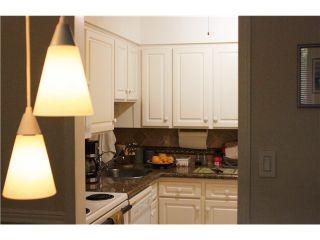 Photo 8: 103 1718 NELSON Street in Regency Terrace: West End VW Home for sale ()  : MLS®# V1135647