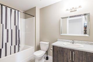 Photo 18: 14 Carrie Best Court in Halifax: 5-Fairmount, Clayton Park, Rockingham Residential for sale (Halifax-Dartmouth)  : MLS®# 202114806