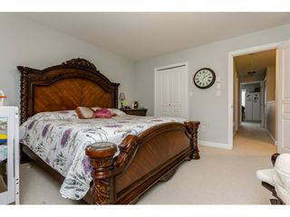 Photo 13: 78 16388 85 Avenue in Surrey: Fleetwood Tynehead Townhouse for sale : MLS®# R2147335