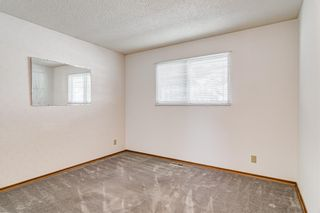 Photo 20: 7003 Hunterview Drive NW in Calgary: Huntington Hills Detached for sale : MLS®# A1148767