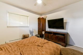 Photo 9: 7320 INVERNESS Street in Vancouver: South Vancouver House for sale (Vancouver East)  : MLS®# R2523929