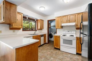 Photo 20: 6580 Throup Rd in : Sk Broomhill House for sale (Sooke)  : MLS®# 865519