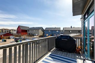 Photo 19: 604 Walden Circle SE in Calgary: Walden Row/Townhouse for sale : MLS®# A1083778