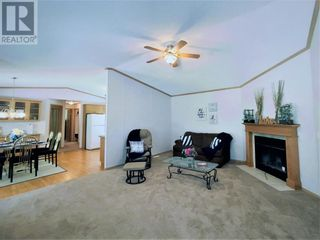 Photo 2: 71, 73509 105 Range in Rural Big Lakes County: Condo for sale : MLS®# A1124743