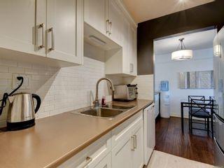 Photo 9: 108 1870 McKenzie Ave in : SE Lambrick Park Condo for sale (Saanich East)  : MLS®# 878187
