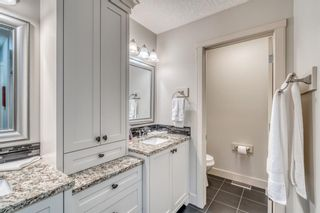 Photo 22: 56 Sherwood Crescent NW in Calgary: Sherwood Detached for sale : MLS®# A1150065