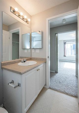 Photo 21: 1313 Tuscarora Manor NW in Calgary: Tuscany Apartment for sale : MLS®# A1060964