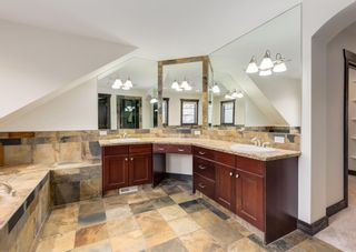 Photo 24: 655 Tuscany Springs Boulevard NW in Calgary: Tuscany Detached for sale : MLS®# A1153232