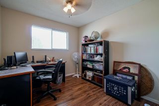 Photo 21: 33328 WREN Crescent in Abbotsford: Central Abbotsford House for sale : MLS®# R2567547