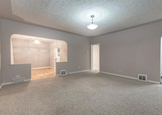 Photo 6: 1611 16A Street SE in Calgary: Inglewood Detached for sale : MLS®# A1135562